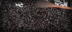 A Taste of Coffee